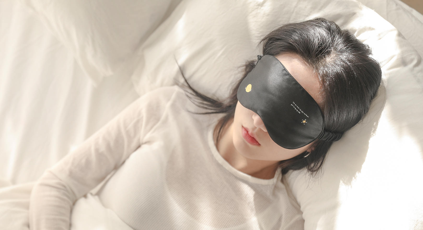 001Y-Eye mask images