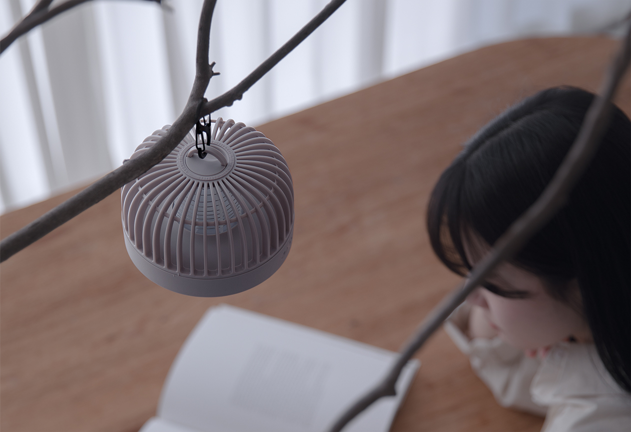 002D Mosquito Killer Lamp images