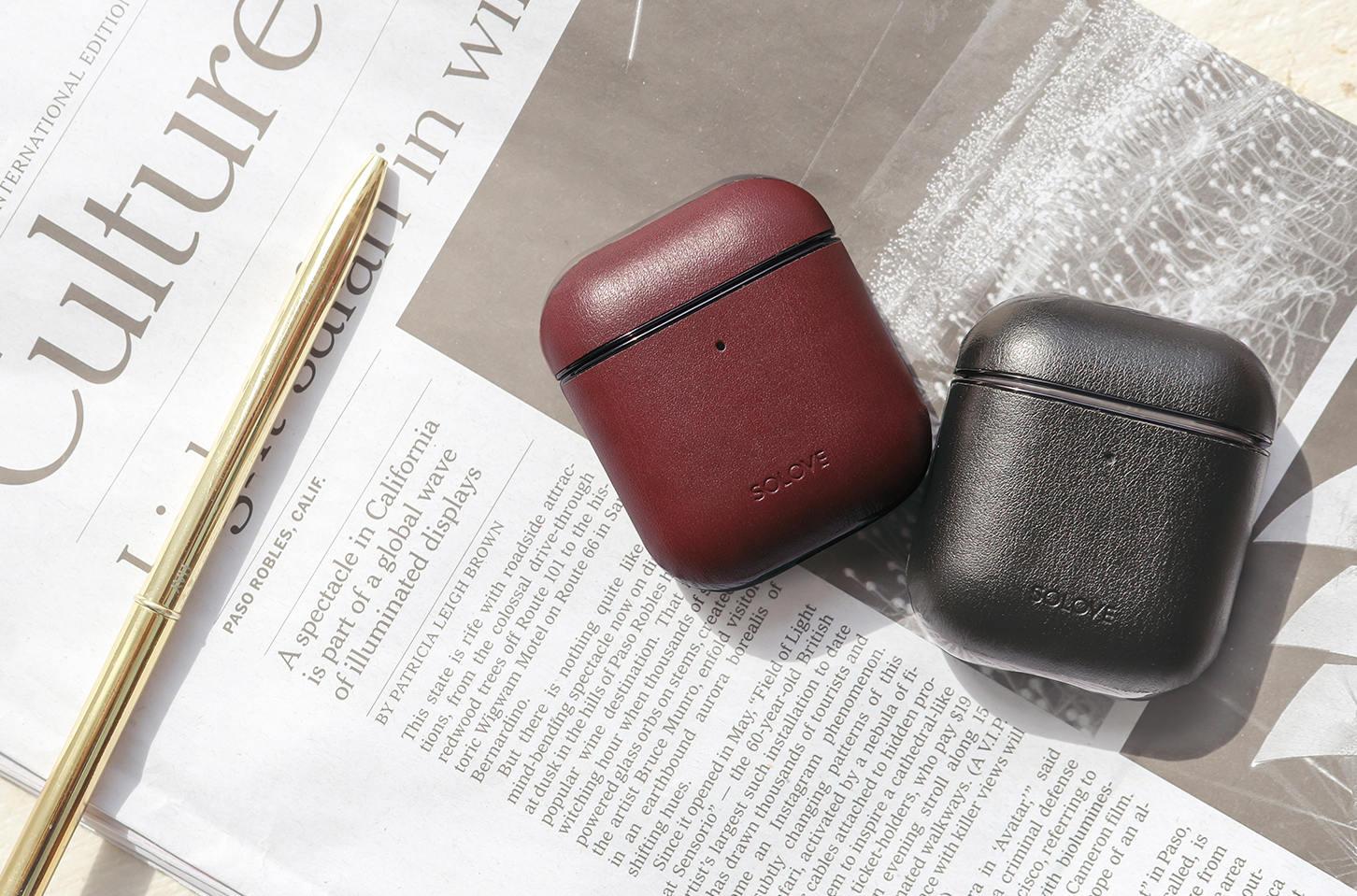 AP1-AirPod Case images