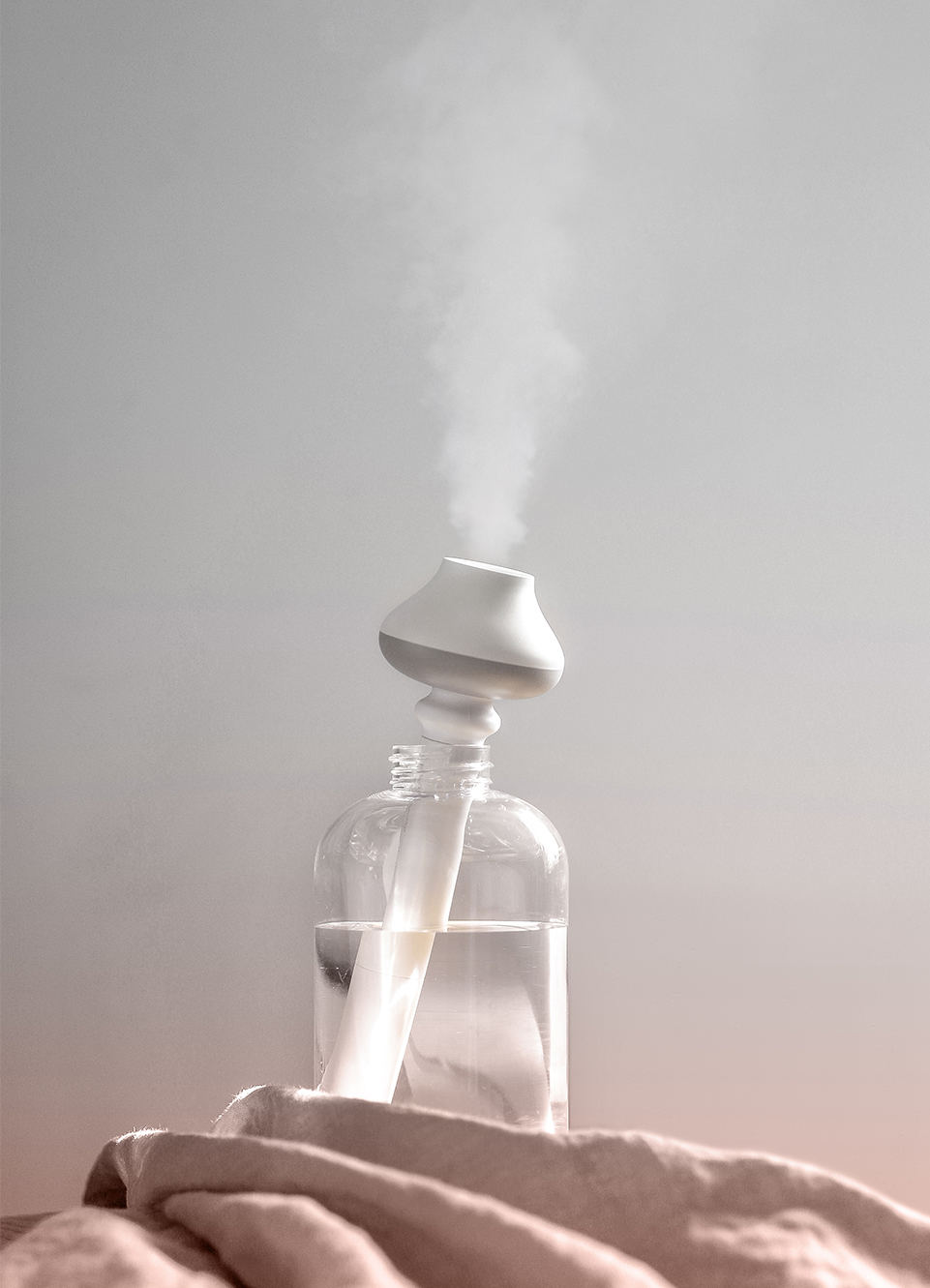 H3-Humidifier images