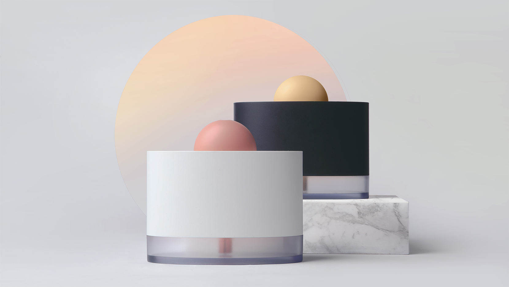 H5-Humidifier images