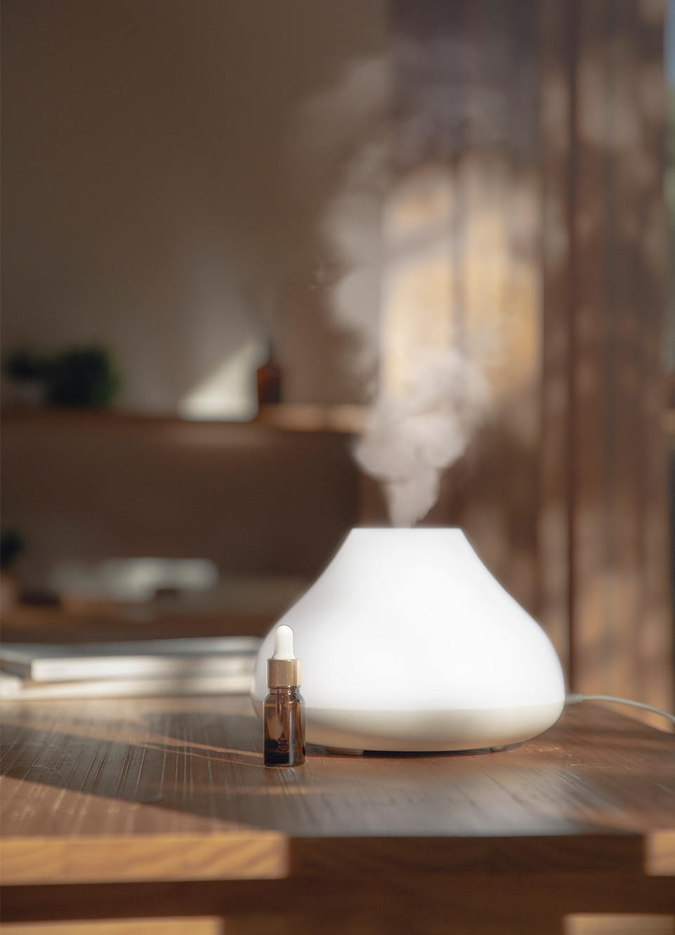 H7-HumIdifier images