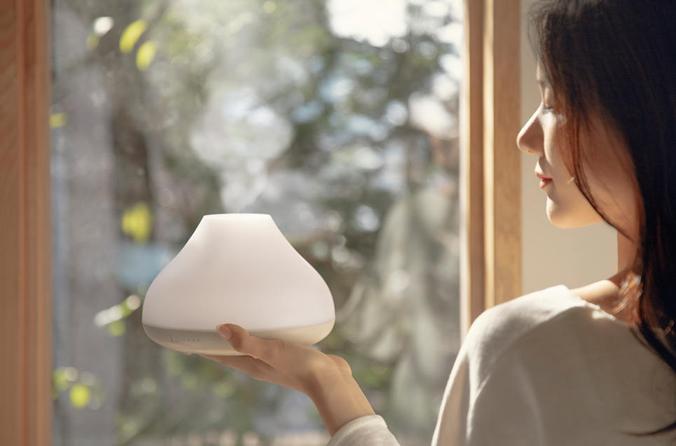 H7-HumIdifier