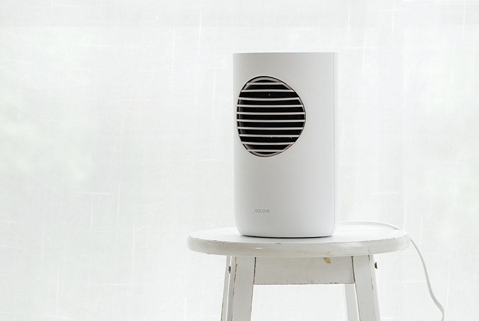 N1-Heater