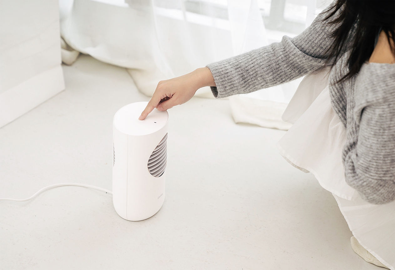N1-Heater images