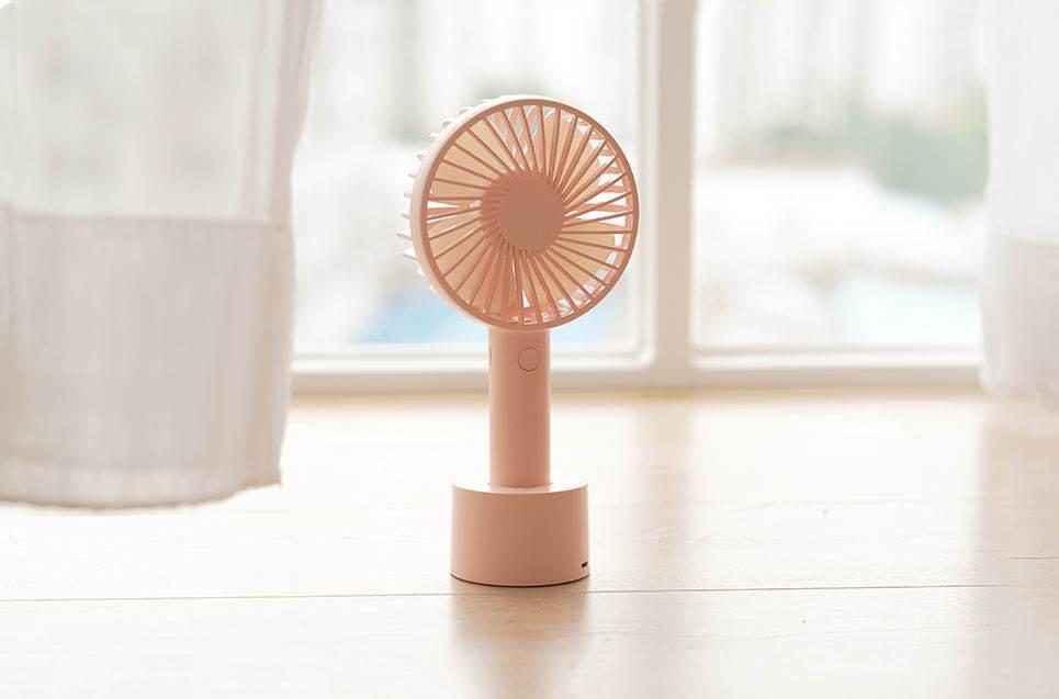 N9P-Fan