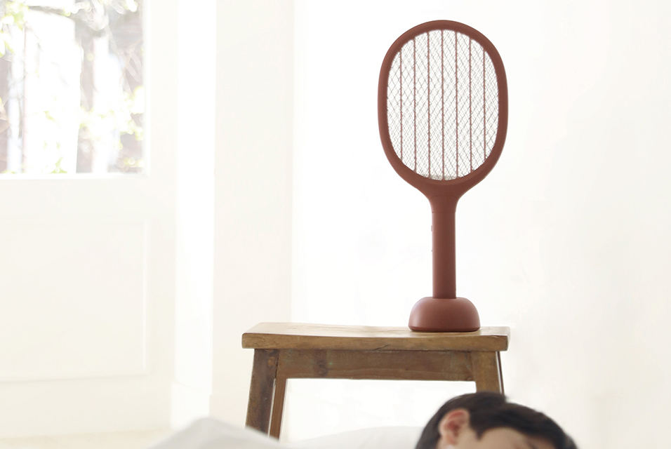 p1-electric mosquito swatter