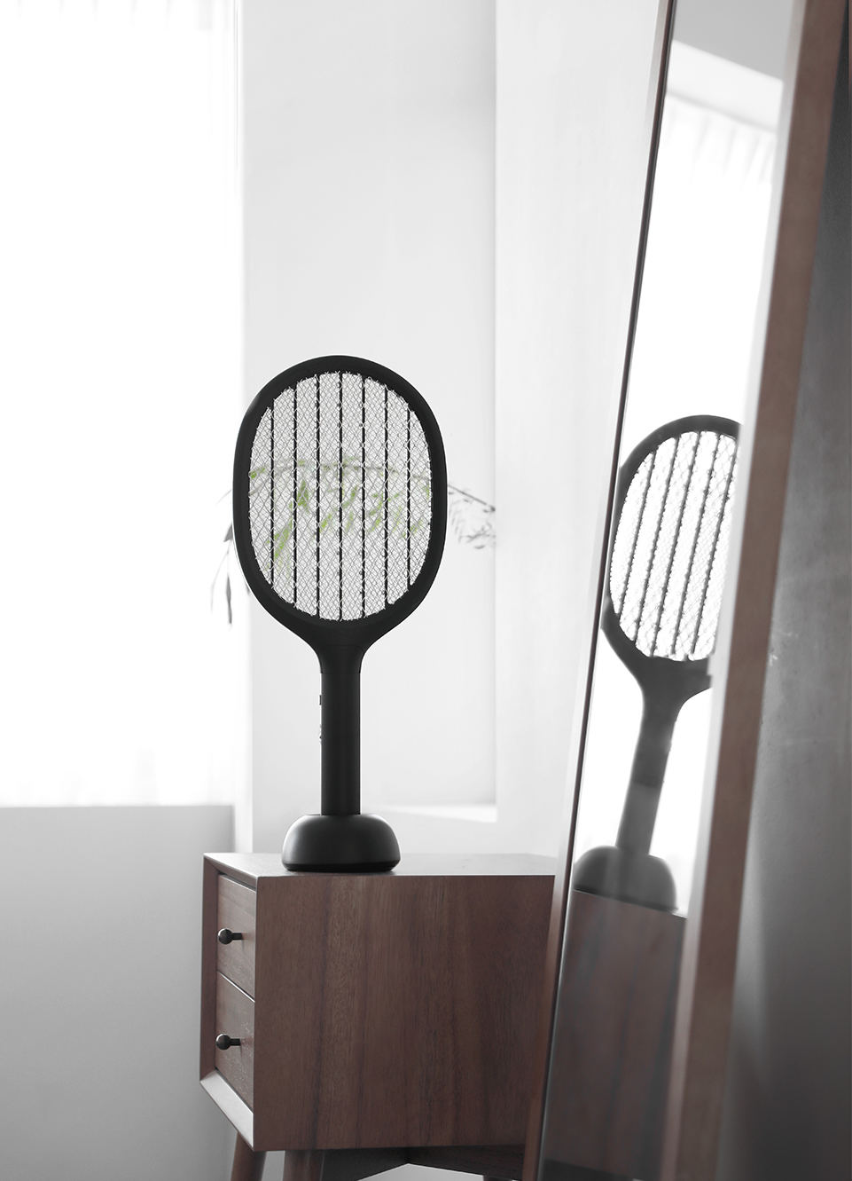 p1-electric mosquito swatter images